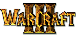 leagues.warcraft3